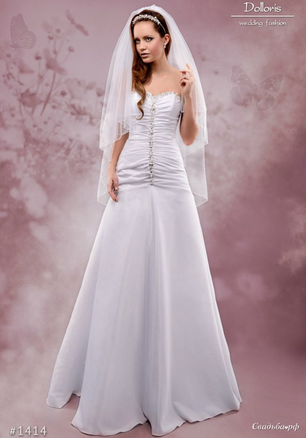 Свадебные платья xzotic tender passion свадебный салон