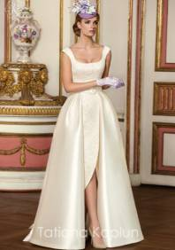 Свадебный салон жозефина калуга