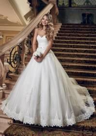 Свадебные салоны калуга сайт