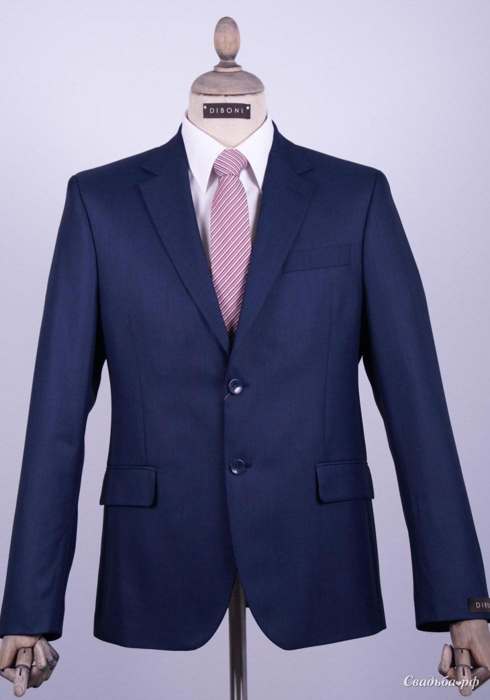Болтовня мужские костюмы калуга купить обмена