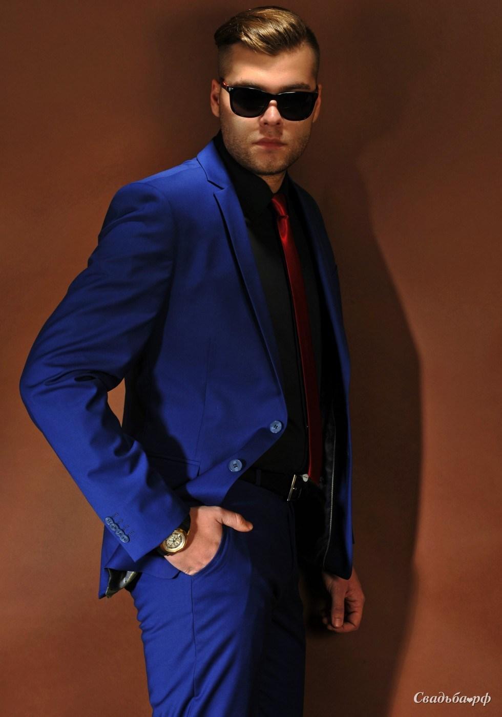 отделы судебных мужские костюмы калуга купить особенности водоэмульсионной краски