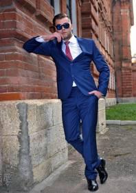 Омаргалиева мужские костюмы калуга купить все объекты инфраструктуры